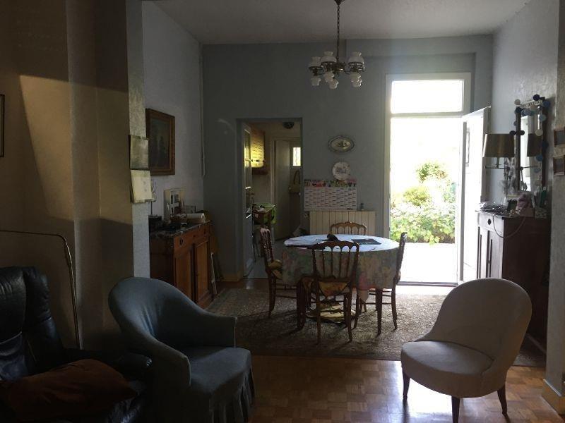 Vente maison / villa Royan 309750€ - Photo 4