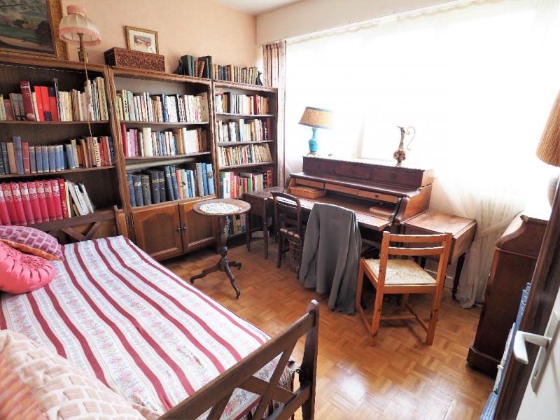 Vente appartement Vaux le penil 159600€ - Photo 6