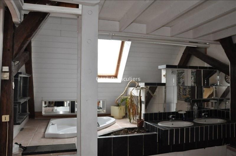 Sale apartment Vendome 157350€ - Picture 3