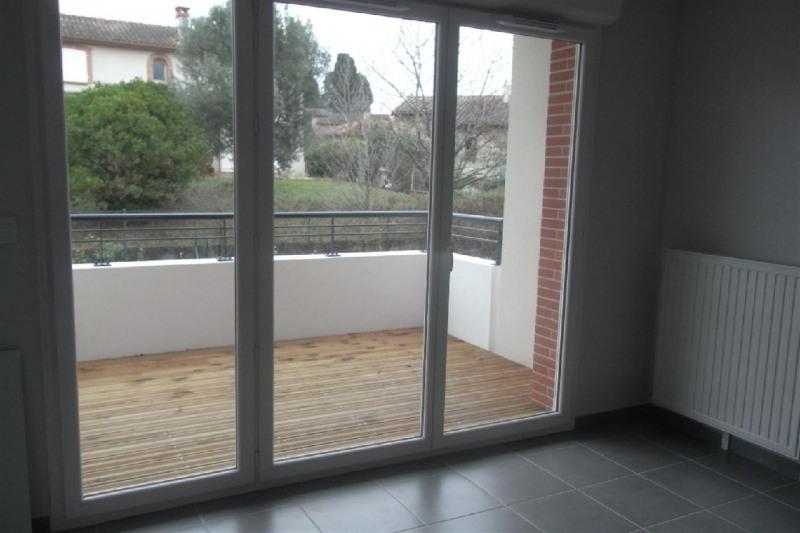 Location appartement L union 755€ CC - Photo 3