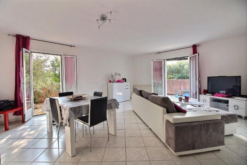 Location maison / villa Bouillargues 1050€ CC - Photo 1