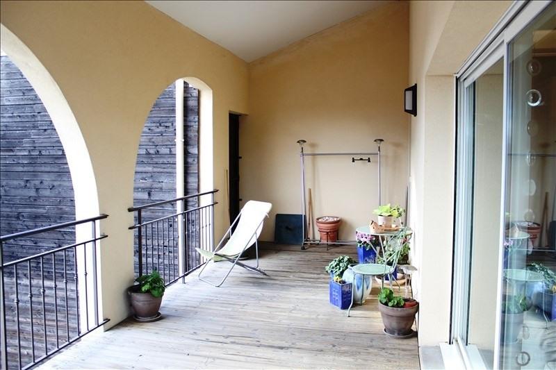 Sale apartment Avignon 227000€ - Picture 2
