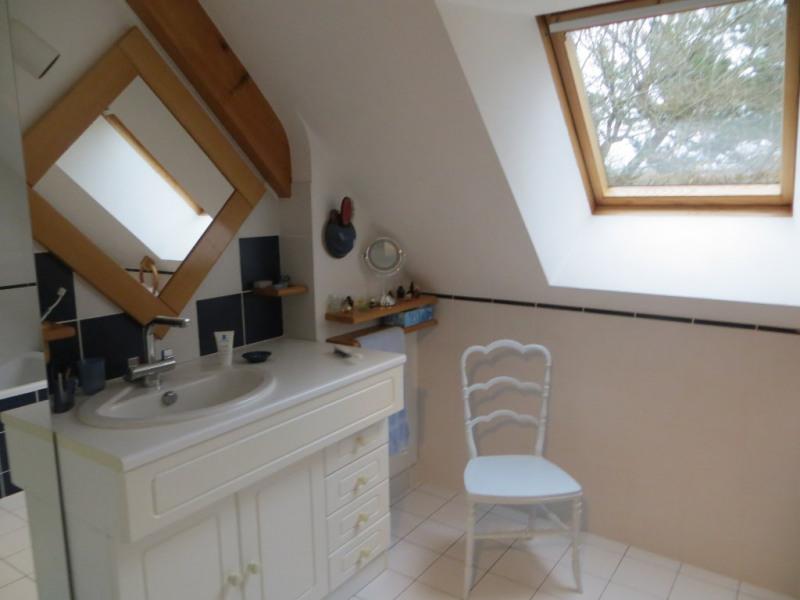 Vente maison / villa La baule 472500€ - Photo 10
