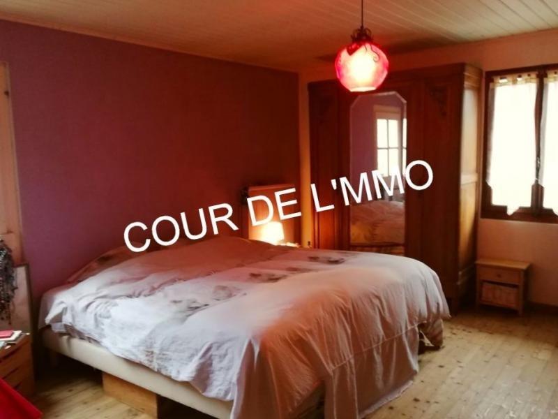 Vendita casa St jeoire en faucigny 334000€ - Fotografia 4