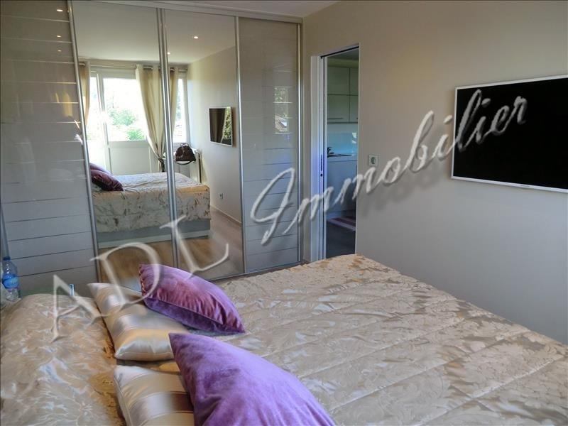 Sale apartment Coye la foret 199000€ - Picture 3