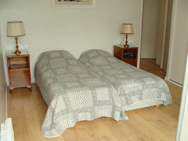 Vacation rental apartment Le touquet paris plage 489€ - Picture 5
