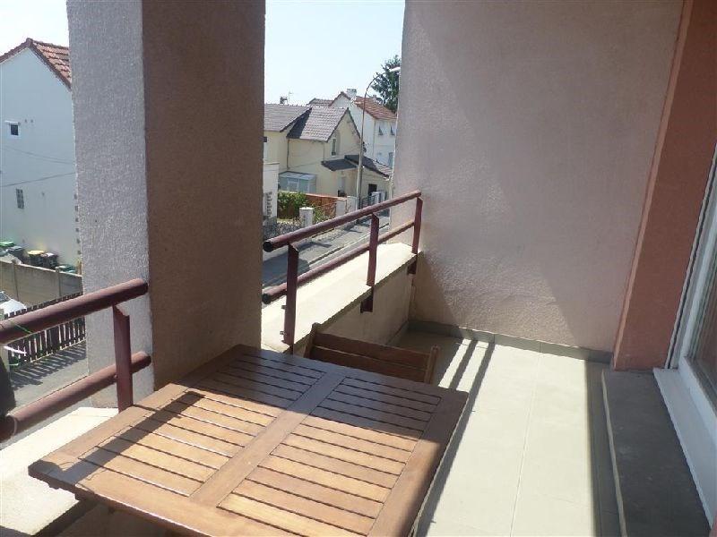 Revenda apartamento Savigny sur orge 135000€ - Fotografia 2