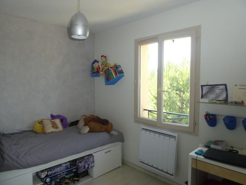 Vente de prestige maison / villa Bourgoin jallieu 435000€ - Photo 15
