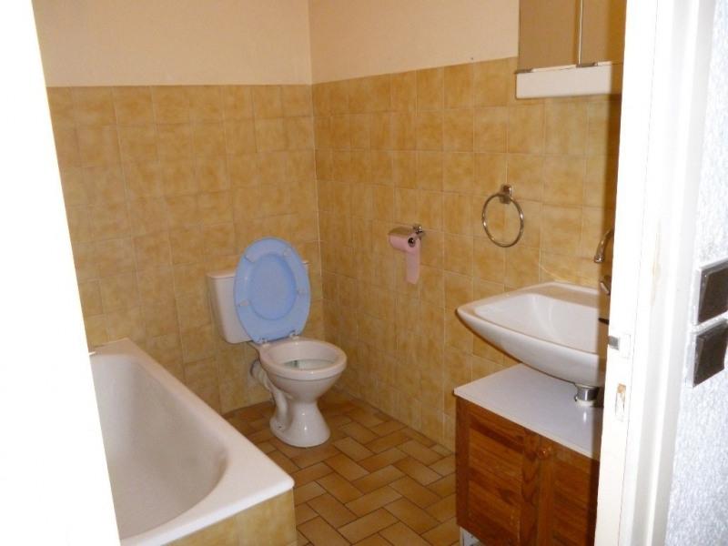 Location appartement Romans-sur-isère 329€ CC - Photo 4