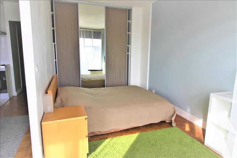 Rental apartment Boulogne billancourt 1150€ CC - Picture 7