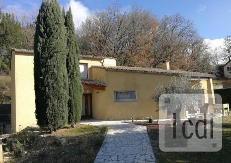 Vente maison / villa Meysse 335 000€ - Photo 4