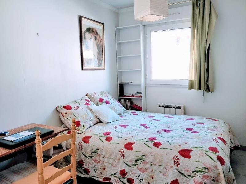 Sale apartment Montpellier 113 000€ - Picture 5