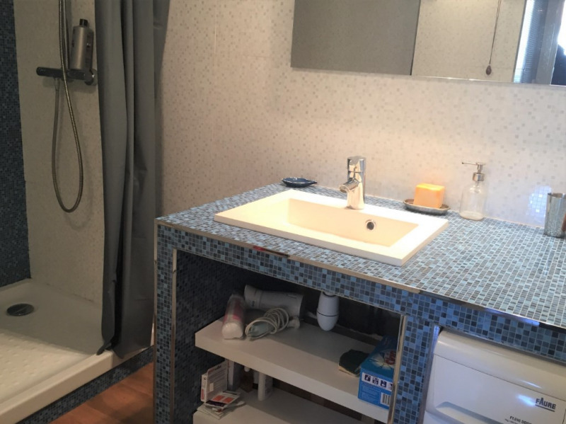 Vente appartement Capbreton 330 000€ - Photo 7