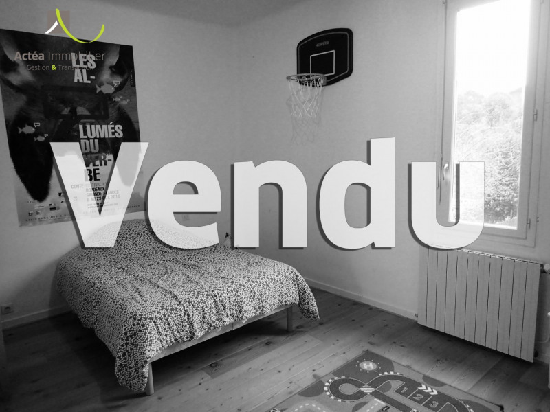 Vente maison / villa Toulouse  - Photo 2