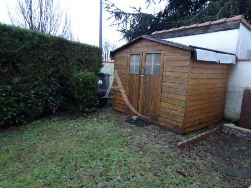 Vente maison / villa Colomiers 249000€ - Photo 11