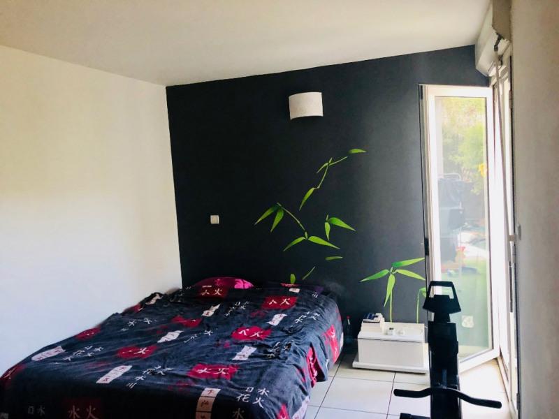 Venta  apartamento Saint paul 242500€ - Fotografía 4