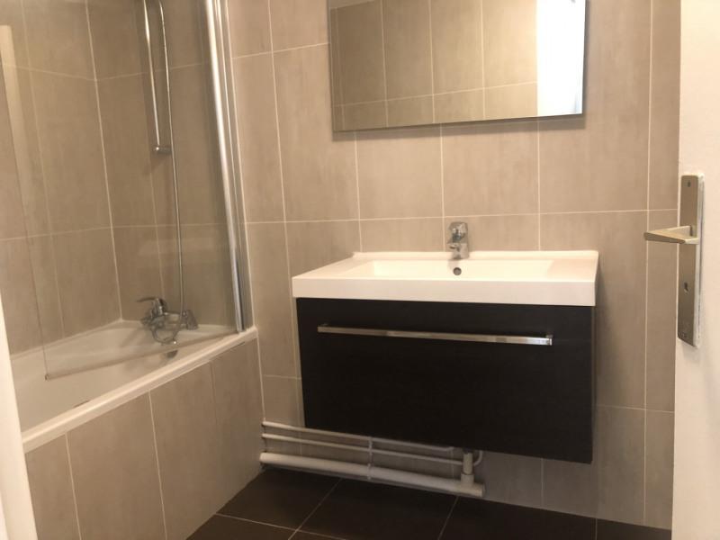 Location appartement Paris 7ème 2079€ CC - Photo 5