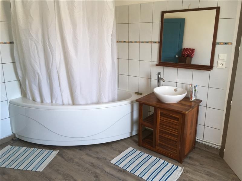 Sale house / villa Perros guirec 291480€ - Picture 5