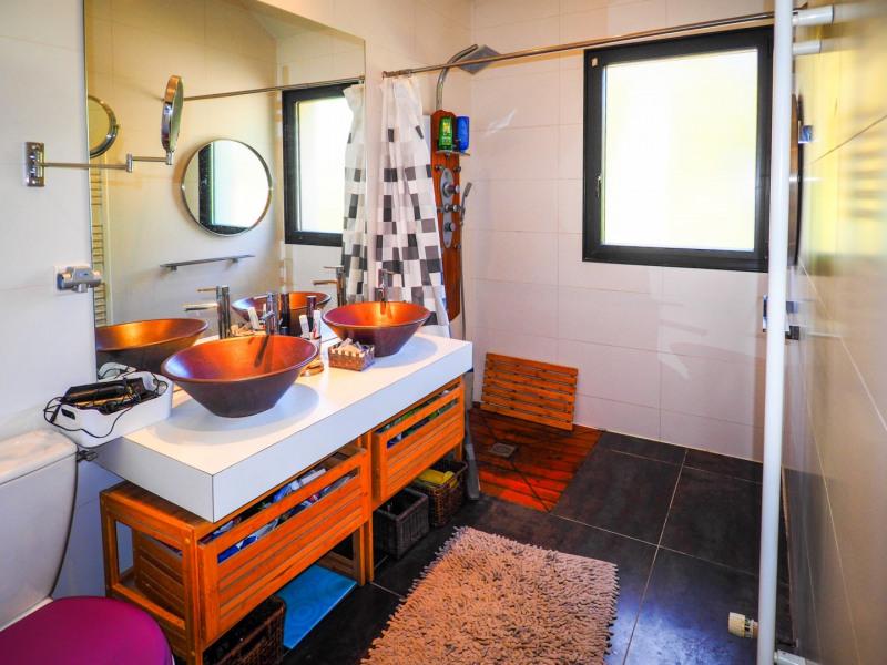 Vente de prestige maison / villa Boulogne billancourt 795000€ - Photo 21