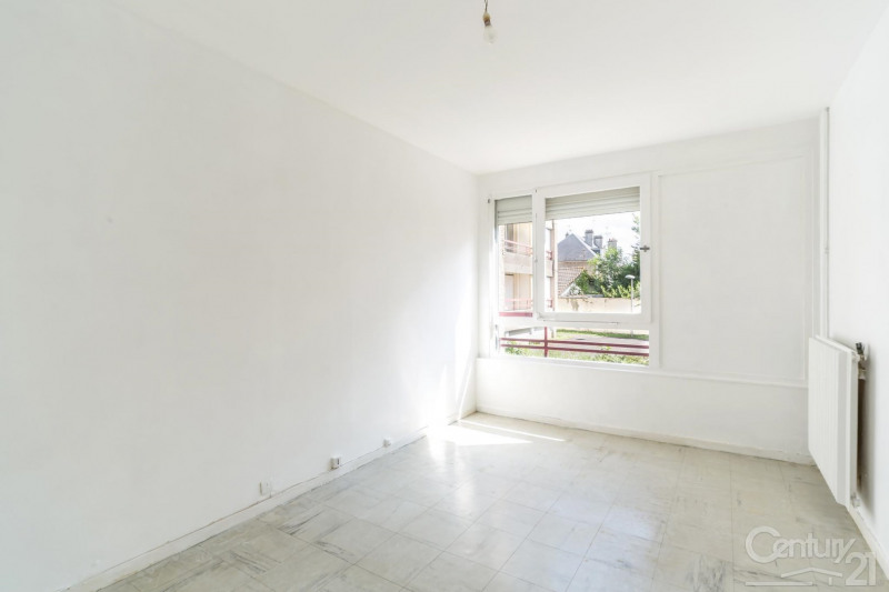 Vente appartement Caen 72 000€ - Photo 5