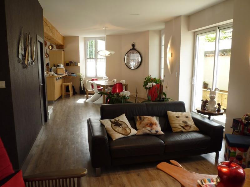 Vente maison / villa Cognac 479000€ - Photo 3