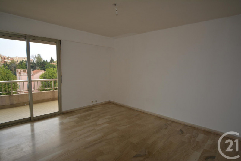 Sale apartment Antibes 225 000€ - Picture 3