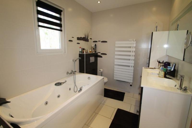 Vente de prestige maison / villa Argeles sur mer 799000€ - Photo 8