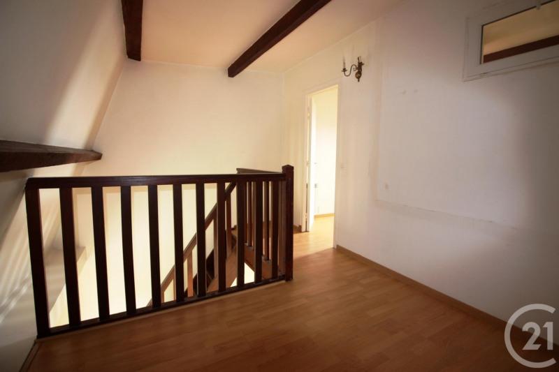Verkauf wohnung Deauville 180000€ - Fotografie 4