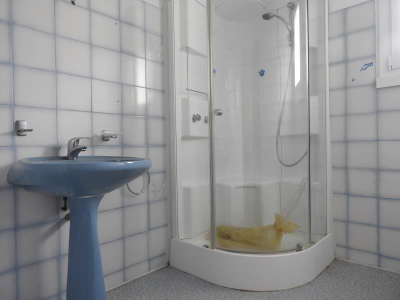 Vente maison / villa St pierre d'oleron 376400€ - Photo 11
