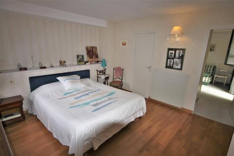 Vente maison / villa Pardies 320000€ - Photo 5