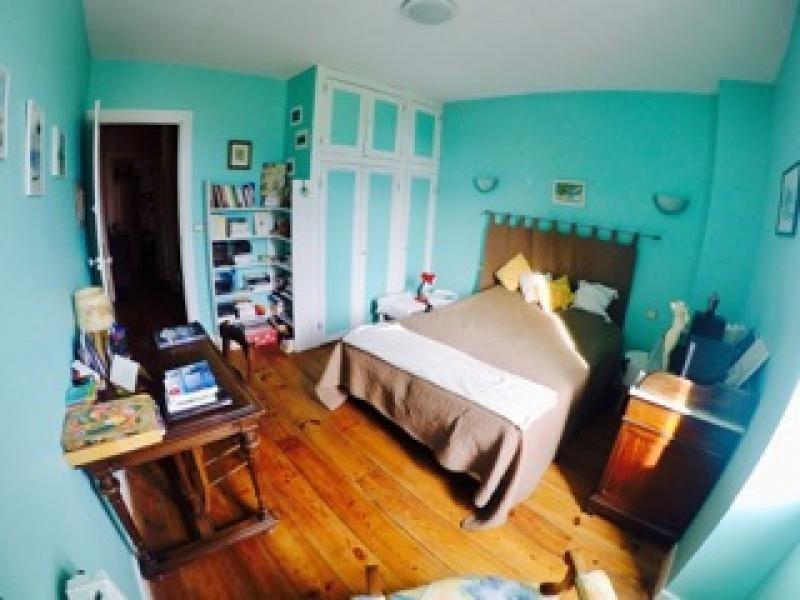 Deluxe sale house / villa Villefranque 599000€ - Picture 1