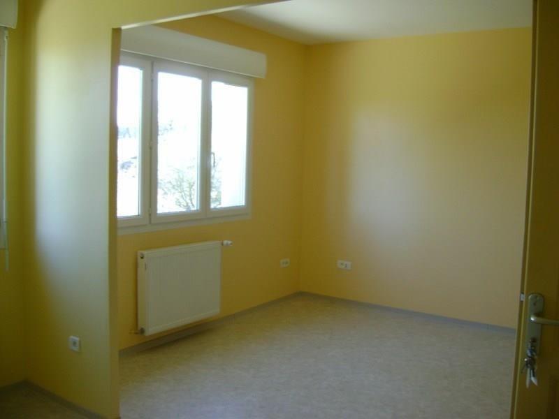 Rental apartment Sebazac concoures 358€ CC - Picture 6