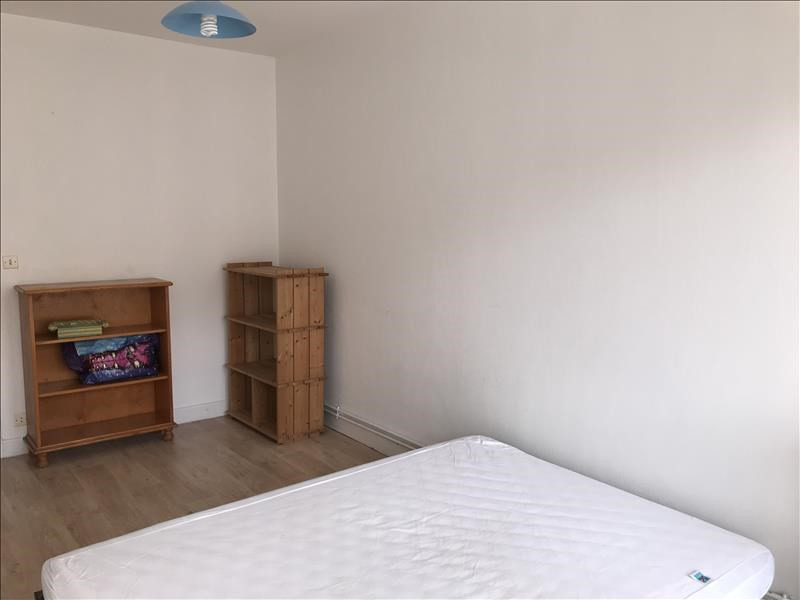 Vente appartement Pau 93 000€ - Photo 5