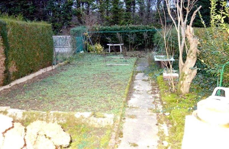 Revenda casa Epinay sur orge 236500€ - Fotografia 9