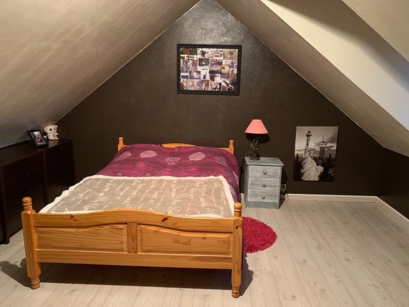 Sale house / villa Chateau sur epte 268200€ - Picture 6