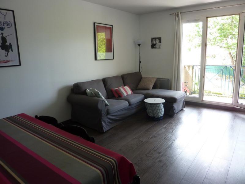 Sale apartment Bures sur yvette 240000€ - Picture 3
