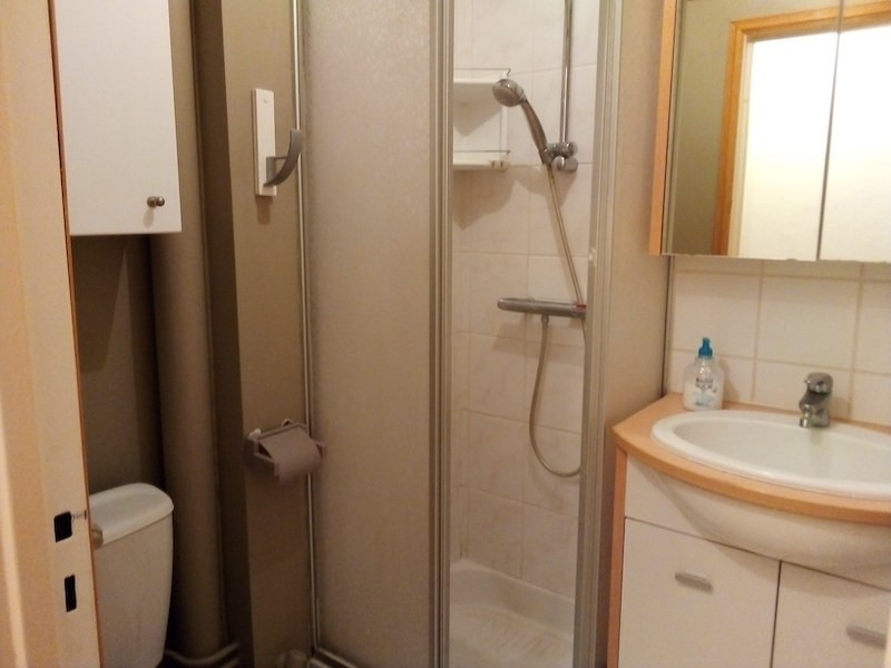 Location appartement Orsay 655€ CC - Photo 3