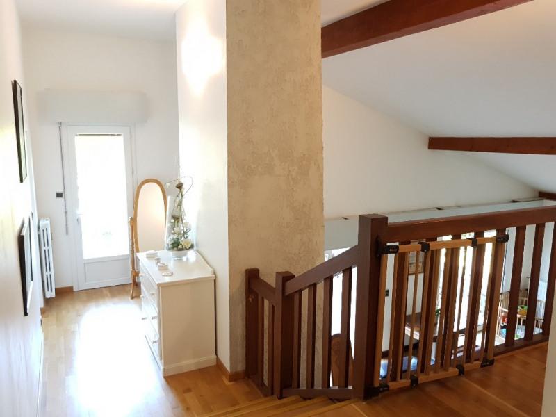 Vente maison / villa Aire sur l adour 250000€ - Photo 5