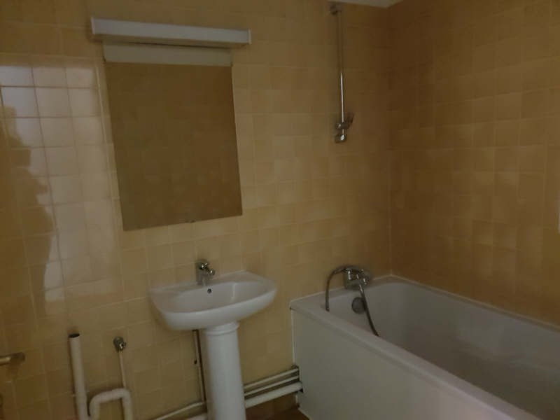 Rental apartment Maisons alfort 800€ CC - Picture 4