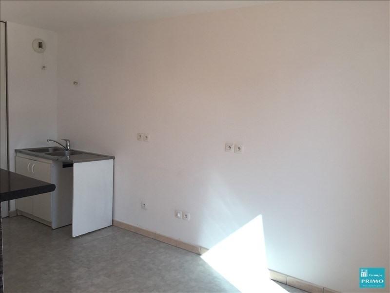 Vente appartement Wissous 252000€ - Photo 6