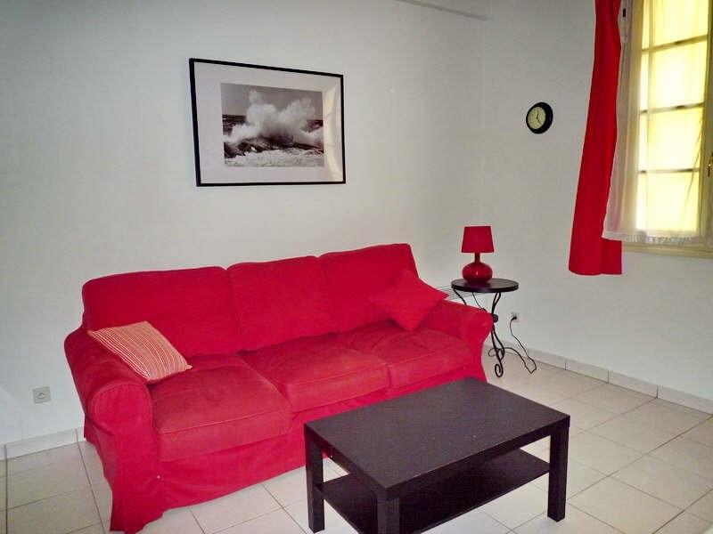 Location appartement Nice 757€ CC - Photo 5