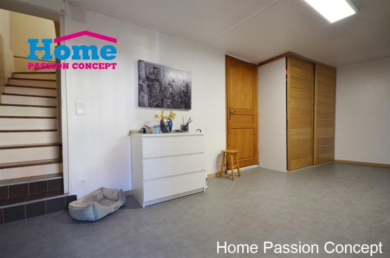 Vente maison / villa Rueil malmaison 775000€ - Photo 7