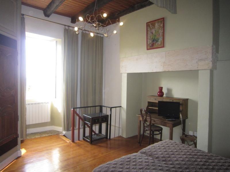 Vente maison / villa St cyprien 99000€ - Photo 7