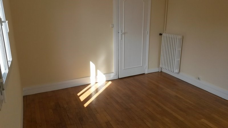 Location appartement St lo 500€ CC - Photo 7