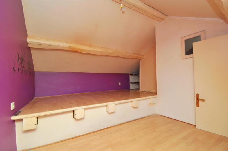 Vente appartement Briis sous forges 163500€ - Photo 5