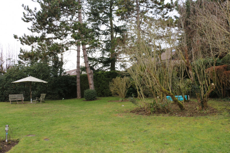 Vente maison / villa Chavenay 795 000€ - Photo 16