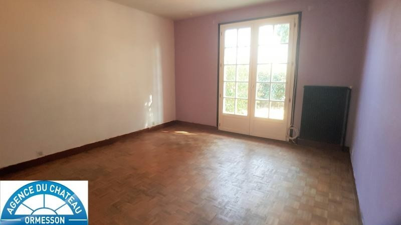 Vente maison / villa Noiseau 380 000€ - Photo 5