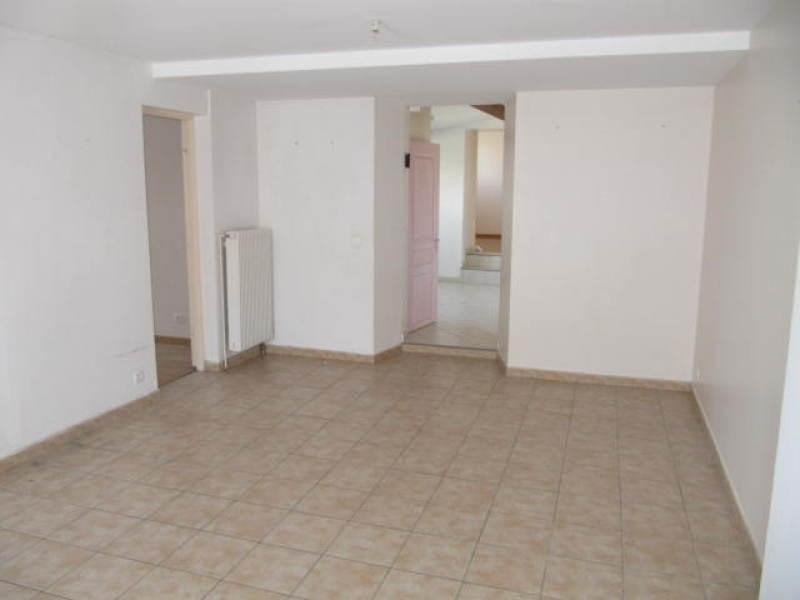 Rental apartment Marcoussis 835€ CC - Picture 4