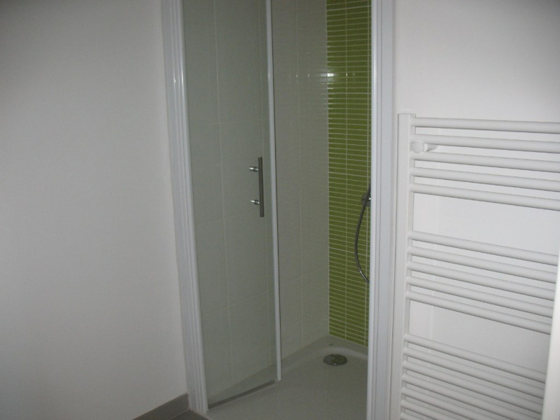 Sale apartment La tremblade 307 400€ - Picture 7