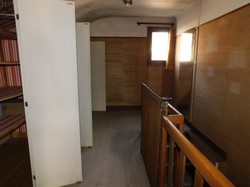 Sale house / villa Jouy en josas 295000€ - Picture 6